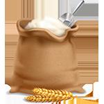 Forno Lo Conte – farina