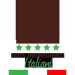 Forno-Lo-Conte-icona-ingredienti