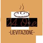 Forno-Lo-Conte-lievitazione-2-home