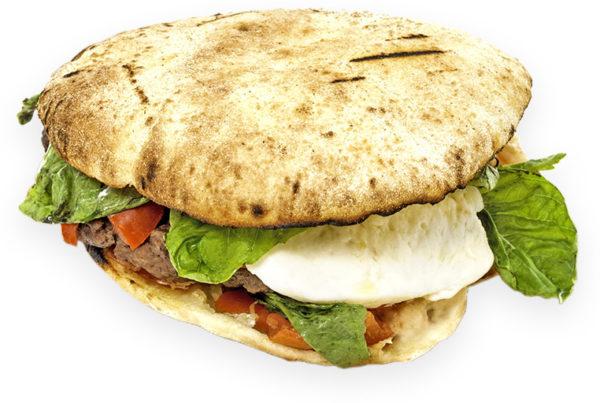 Forno Lo Conte - prodotti da forno, ingredienti italiani, lievitazione 24 ore